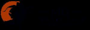 Тенис кортове в София